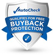 AutoCheck Vehicle Reports