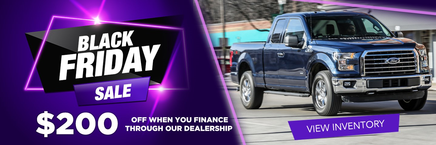 Carfax Vehicle History Report On Every Vehicle At Zeigler Ford Of